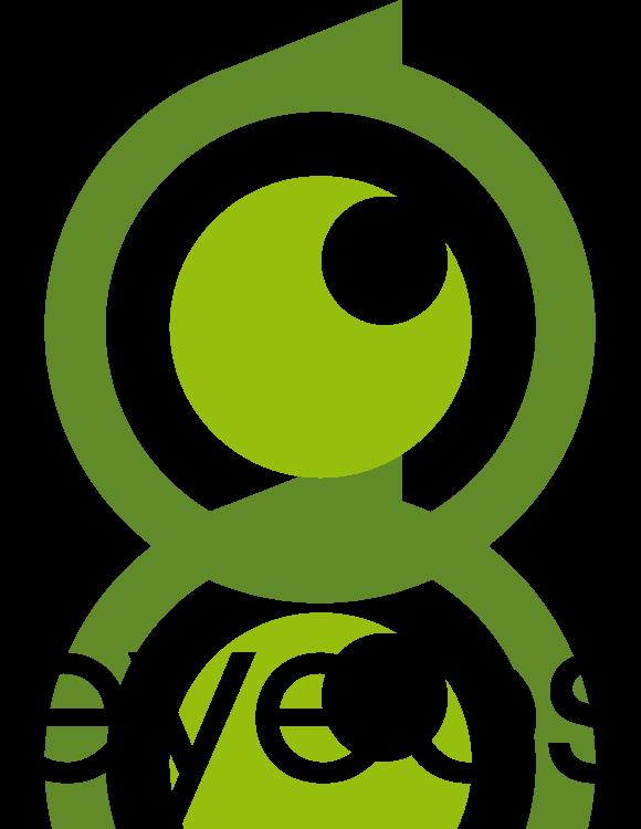 eyeOS-logo-NUEVO