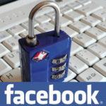 Redes Sociales, lo que no protejas puede ser usado en tu contra