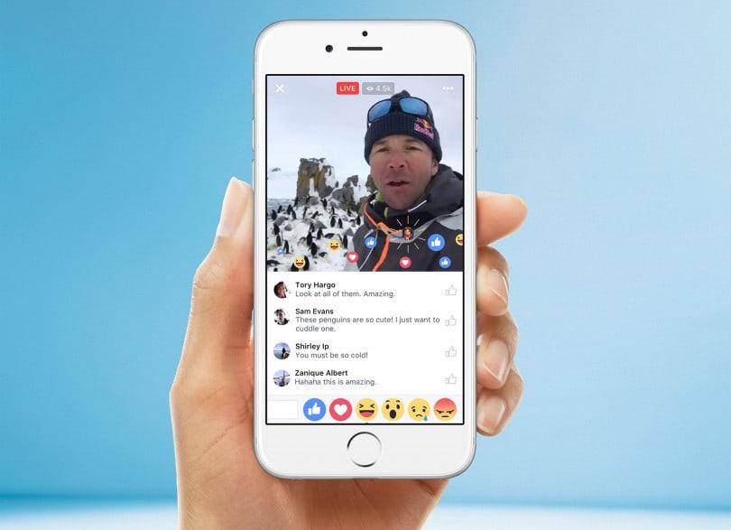 facebook-live-videos-en-directo
