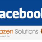 Facebook adquiere los talentos de Octazen