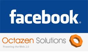 facebook-octazen