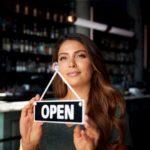 Cartas digitales para restaurantes, el nuevo reto para la hostelería en la era post COVID-19