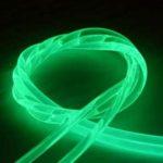Nuevos avances en Fibra Óptica