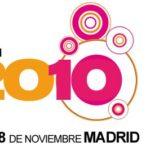 Feria de Contenidos Digitales, FICOD comienza hoy