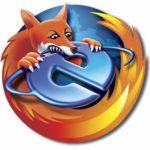 Microsoft intenta unificar a sus usuarios en Explorer 8