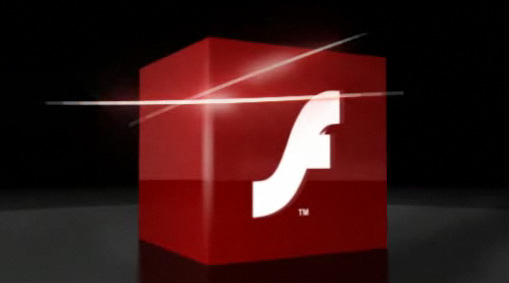 flashplayer10