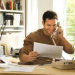 10 ideas para captar clientes si eres un profesional freelance