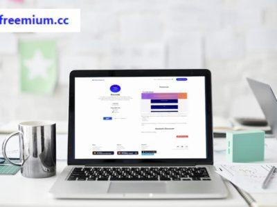 Freemium: todas las herramientas para marketeros y desarrolladores web reunidas en una única web