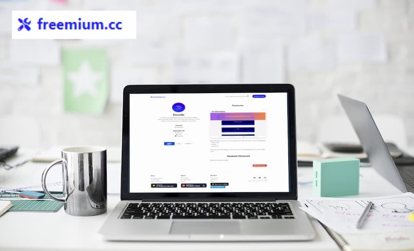 freemium - Interdominios