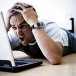 Las 10 cosas que más odian los compradores online