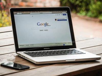 Google Chrome dirá adiós a las URL por seguridad