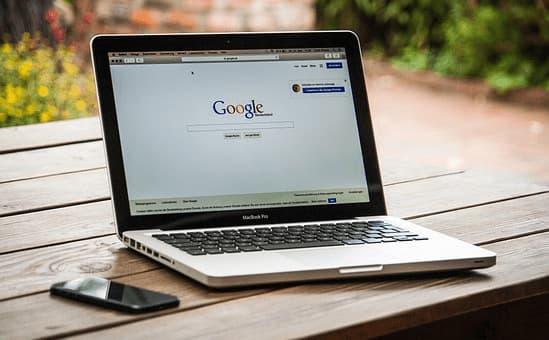google Fuente: pixabay.com
