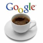 ¿Uno o dos azucarillos? Llega Google Caffeine
