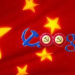 Google y China, esto no puede salir bien