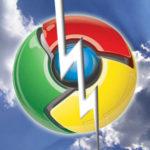 """El antiguo oeste en Google: Se buscan """"vivos o muertos"""" errores de seguridad"""
