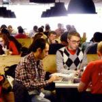 Primer, la app de Google para Emprendedores