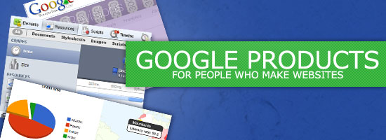 google_products_for_webmasters_1