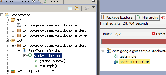 google_web_toolkits