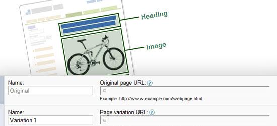 google_website__optimizer