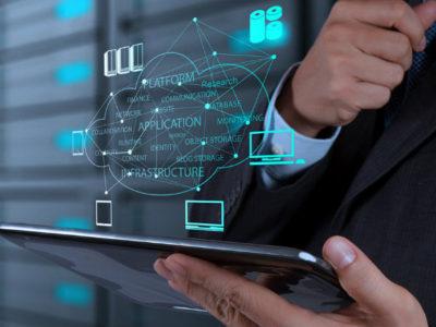 Qué debes pedir a tu hosting para que vaya más rápido y sea seguro