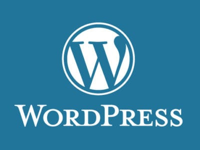 Haz que tu Hosting WordPress sea rápido y se posicione