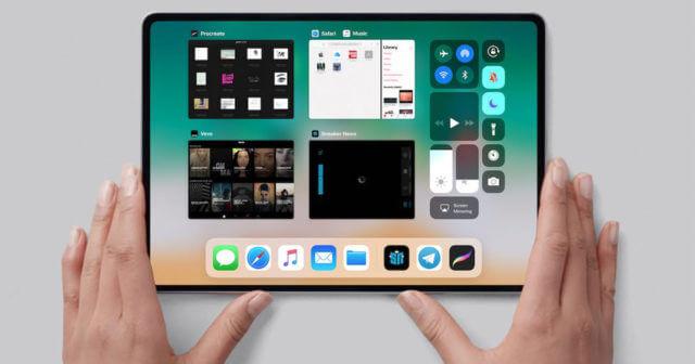 10 Herramientas Para Crear Apps Moviles Sin Saber Programar En 2018