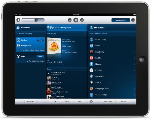 iPad_3