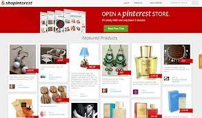 Social Commerce, tienda online, social, Qué es Social Commerce y cómo ponerlo en marcha