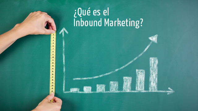inbound marketing copy