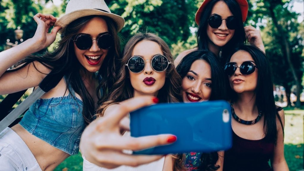 influencers Fuente: El Independiente