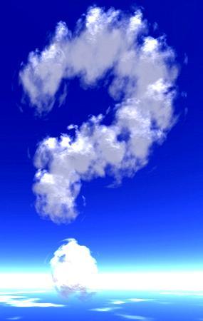 innovasocial_la-nube