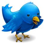 Twitter liberará nombres de cuentas inactivas