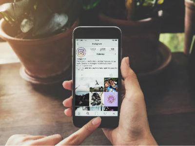 Así funciona Instagram Shopping, la nueva tienda online de Instagram