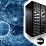 Nuevos servidores multinúcleo presentados on-line
