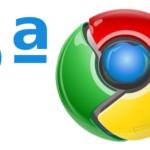 Chrome para todos Sistemas Operativos