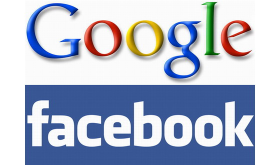 interdominio_google-vs-facebook