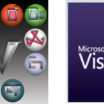 12 de Abril, CS5 y Visual Studio 2010