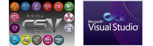 interdominios_12-de-abril-cs5-y-visual-studio-2010