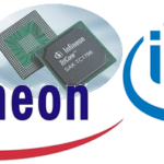 Intel se hace con Infineon