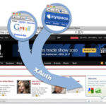 XAuth, las pequeñas redes sociales por la interconexión entre todas ellas