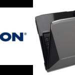 Akoya E6313: Portátil con disco duro extraíble