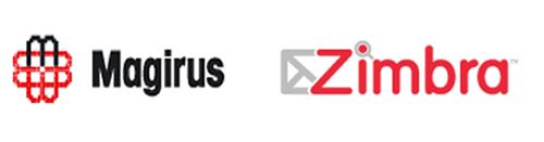 interdominios_alianza-entre-magirus-y-zimbra-para-crecer-en-el-mercado-de-open-source