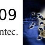Amenazas a la Seguridad en Internet según Symantec