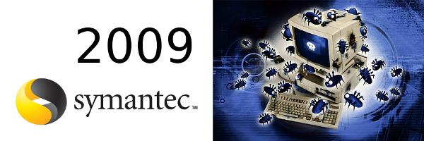 interdominios_amenazas-a-la-seguridad-en-internet-segun-symantec