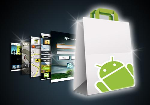 , Android Market alcanza las 400.000 aplicaciones