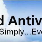 Antivirus en la nube para PYMES