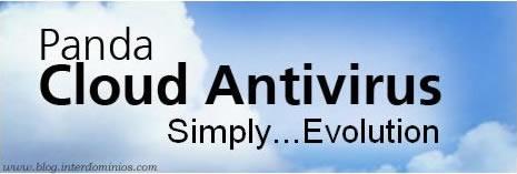 interdominios_antivirus-en-la-nube-para-pymes