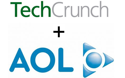 interdominios_aol-compra-el-blog-techcrunch