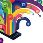 Los grandes retos de las apps: conseguir la descarga y mantener el tráfico