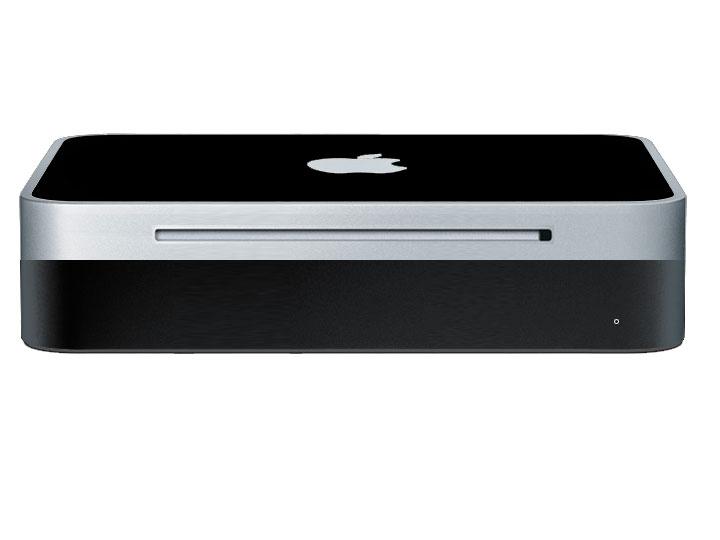 interdominios_apple-tv-llega-primero